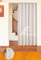 YN-12 Series PVC Folding Doors