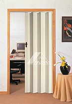 Plastic Folding Doors YN-13 Series