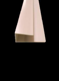 PVC Ceiling Panel YNCP1-1