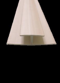 YNCP1-2 PVC Wall Panels