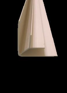 YNCP1-3 PVC Ceiling Panels