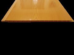 壁板、天花板(C)