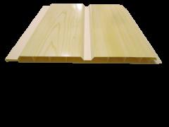 壁板、天花板(B)