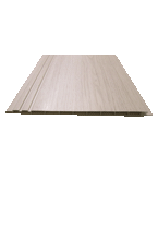 PVC Wall Panel YNCP1