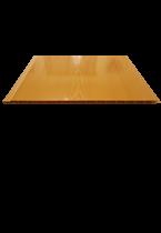 Siding/Ceiling(C) PVC Ceiling Panels