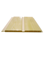 Siding/Ceiling(B) PVC Wall Panel