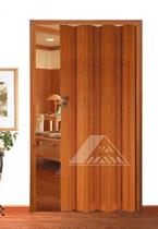 YN-08G(5L) PVC Folding Door